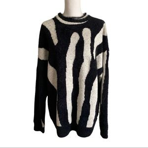 🏷 NWT VeryJ Super Soft Sweater